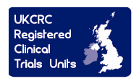 UK Clinical Research Collaboration Logo